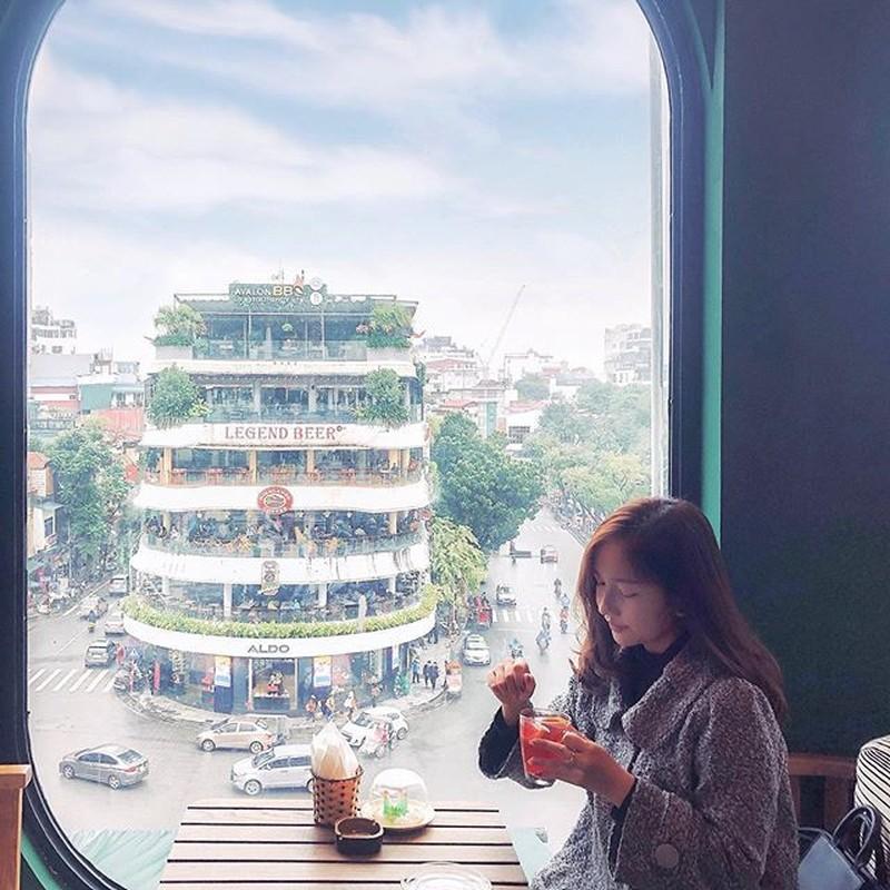 """""""Khung cua so than thanh"""", diem song ao moi cho gioi tre Ha Thanh-Hinh-3"""