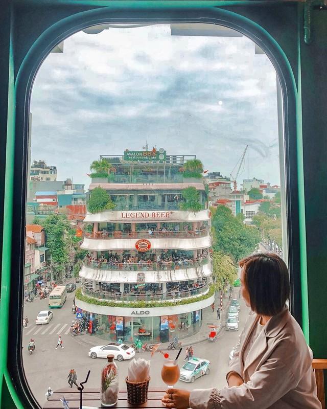 """""""Khung cua so than thanh"""", diem song ao moi cho gioi tre Ha Thanh-Hinh-4"""