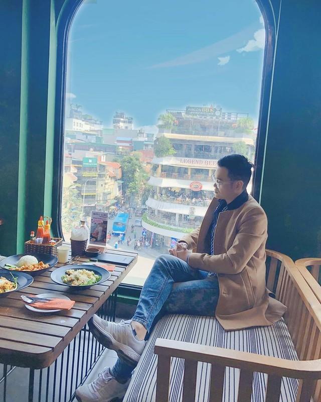 """""""Khung cua so than thanh"""", diem song ao moi cho gioi tre Ha Thanh-Hinh-6"""