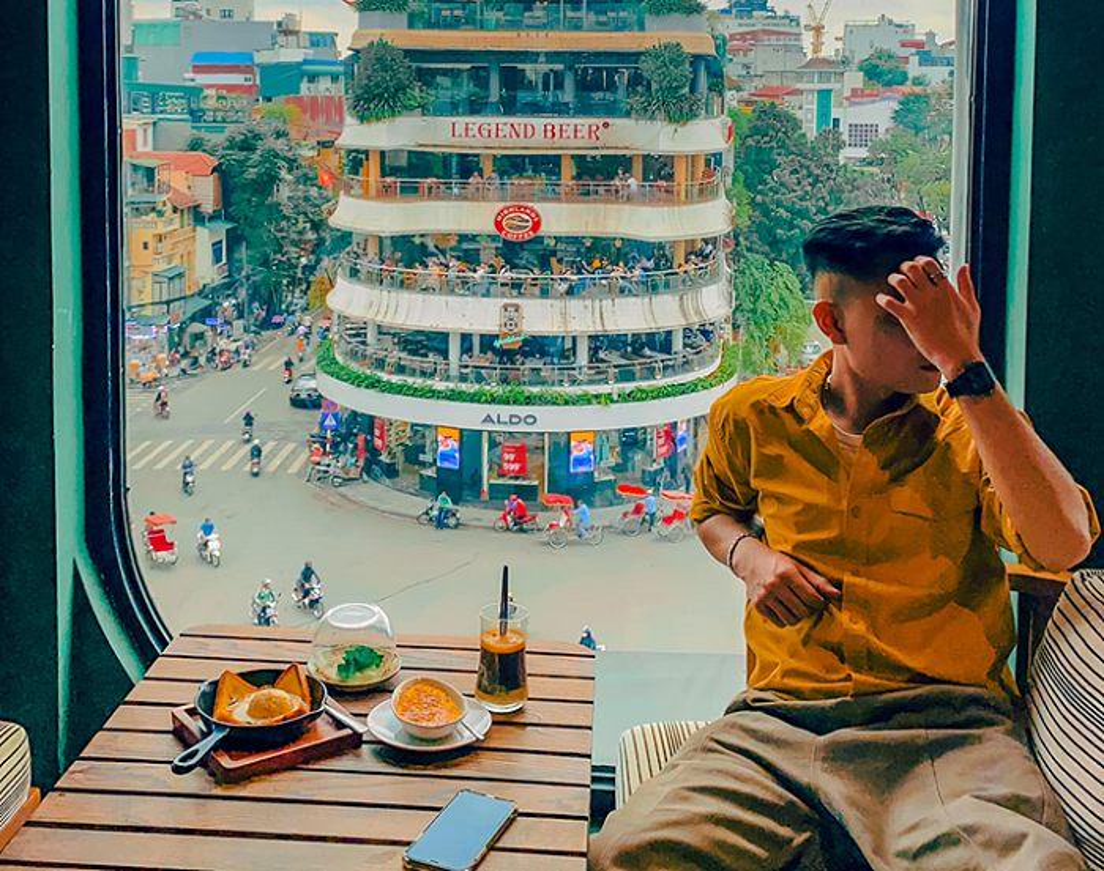 """""""Khung cua so than thanh"""", diem song ao moi cho gioi tre Ha Thanh-Hinh-8"""