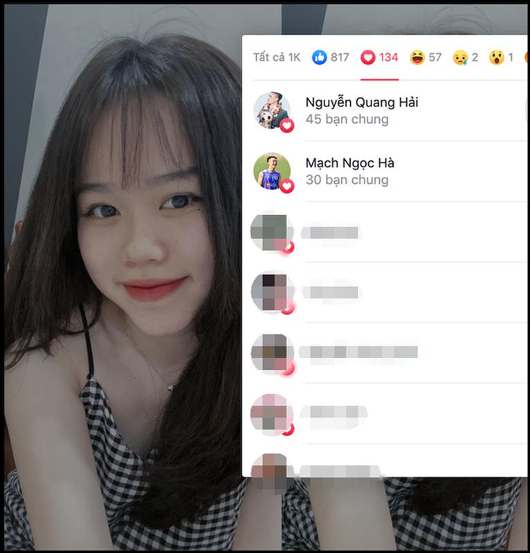 Quang Hai tha thinh ban gai tin don, Nhat Le co hanh dong la-Hinh-3