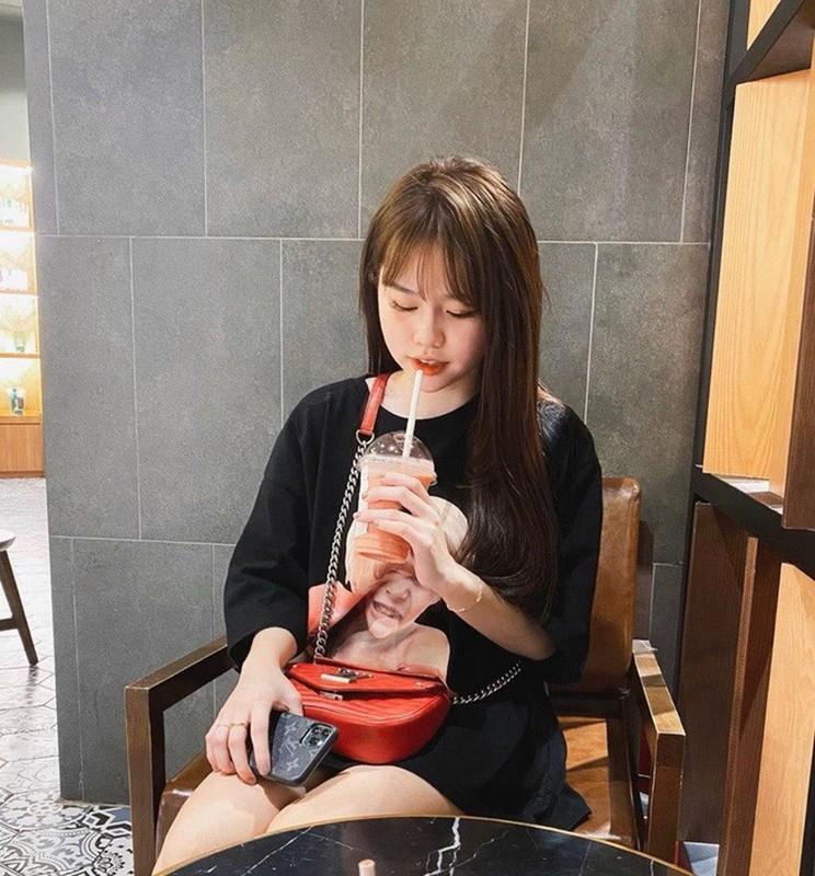 Quang Hai tha thinh ban gai tin don, Nhat Le co hanh dong la-Hinh-6