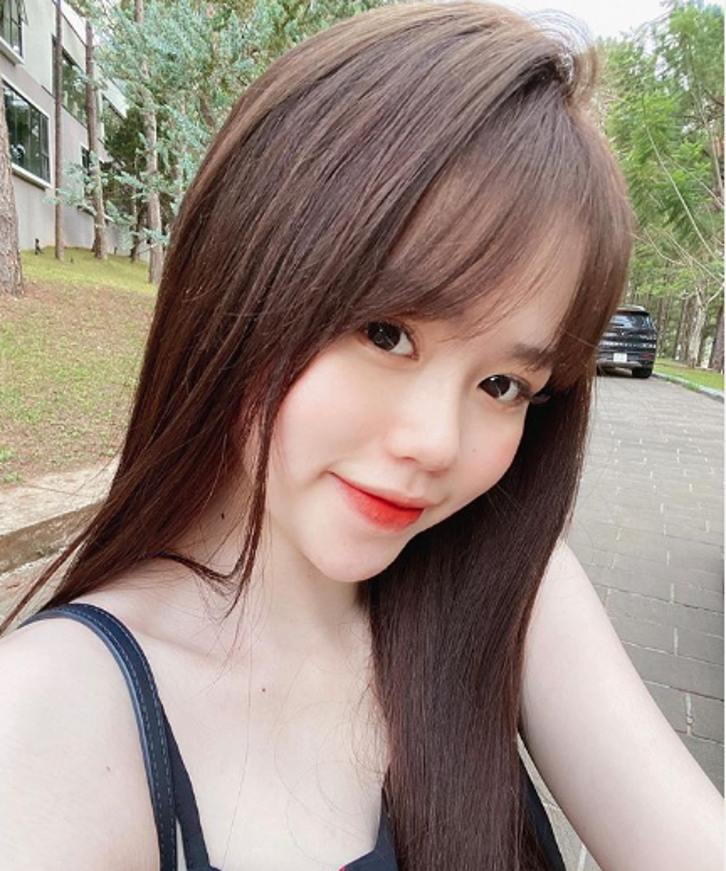 Quang Hai tha thinh ban gai tin don, Nhat Le co hanh dong la-Hinh-9