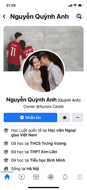 """Sau lum xum """" di duong quyen"""", vo Duy Manh co hanh dong la-Hinh-10"""