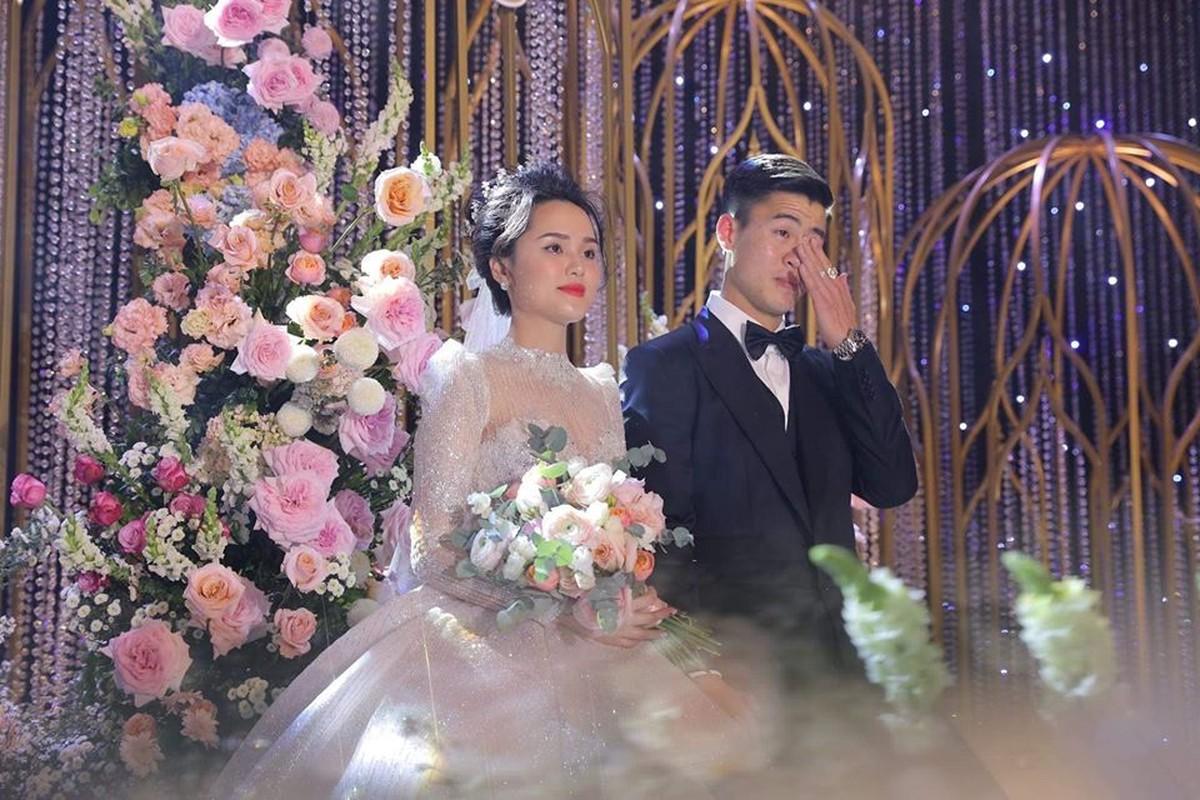 """Sau lum xum """" di duong quyen"""", vo Duy Manh co hanh dong la-Hinh-2"""