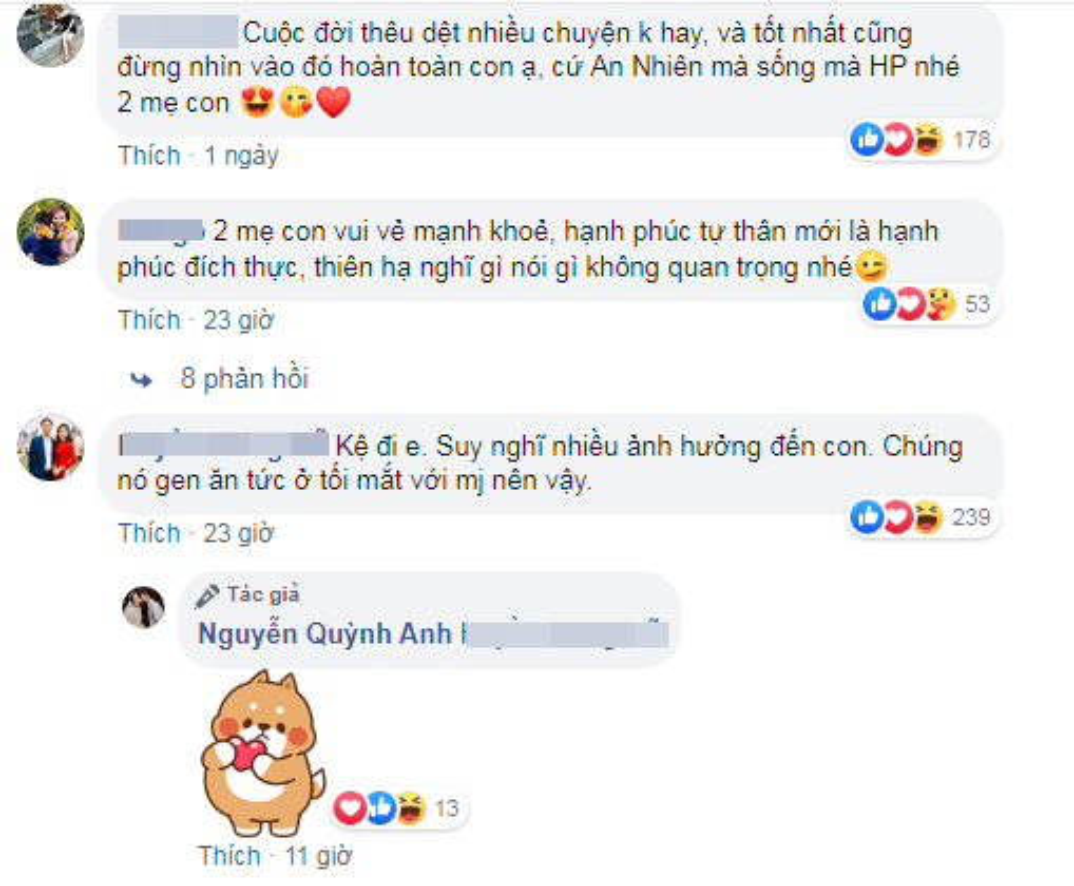 """Sau lum xum """" di duong quyen"""", vo Duy Manh co hanh dong la-Hinh-5"""