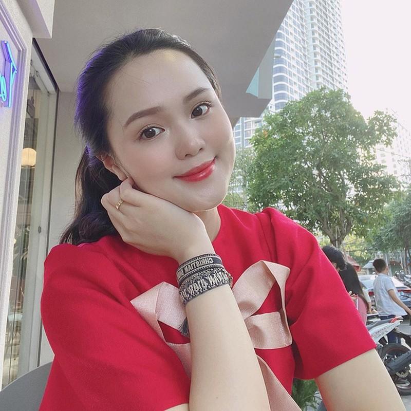 """Sau lum xum """" di duong quyen"""", vo Duy Manh co hanh dong la-Hinh-7"""