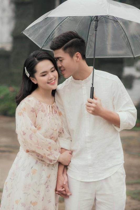 """Sau lum xum """" di duong quyen"""", vo Duy Manh co hanh dong la"""