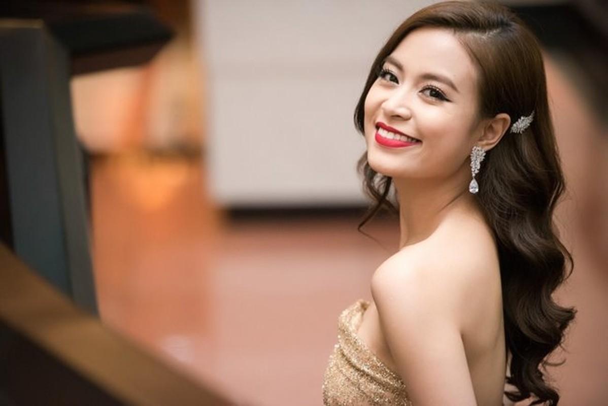 Dan my nhan Viet ten Linh nguoi co biet phu, ke o nha cao