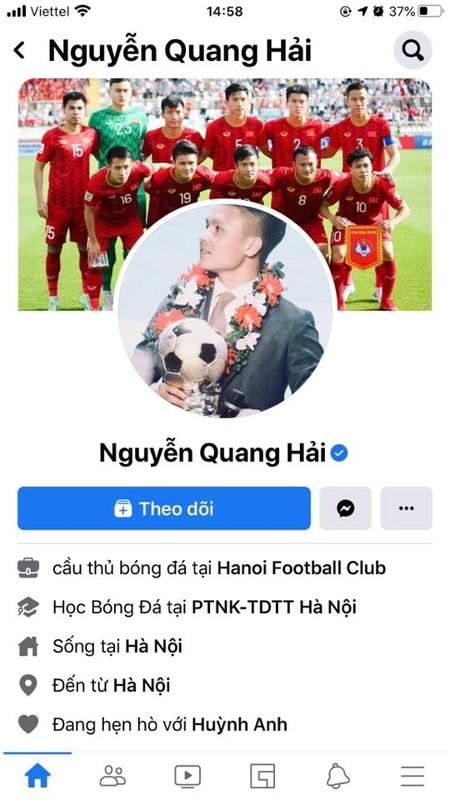 Vua an dem voi Nhat Le, Quang Hai voi ra mat ban gai moi-Hinh-4