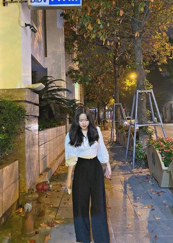 """""""Dien dau"""" vi dan mang, ban gai moi Quang Hai len chua-Hinh-6"""