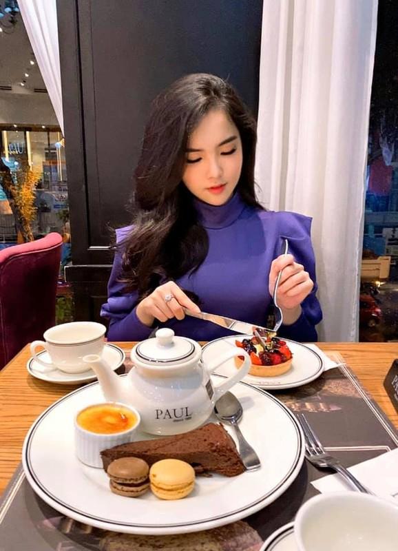 Hot girl Viet khien netizen xu Trung dien dao vi dieu nay-Hinh-8