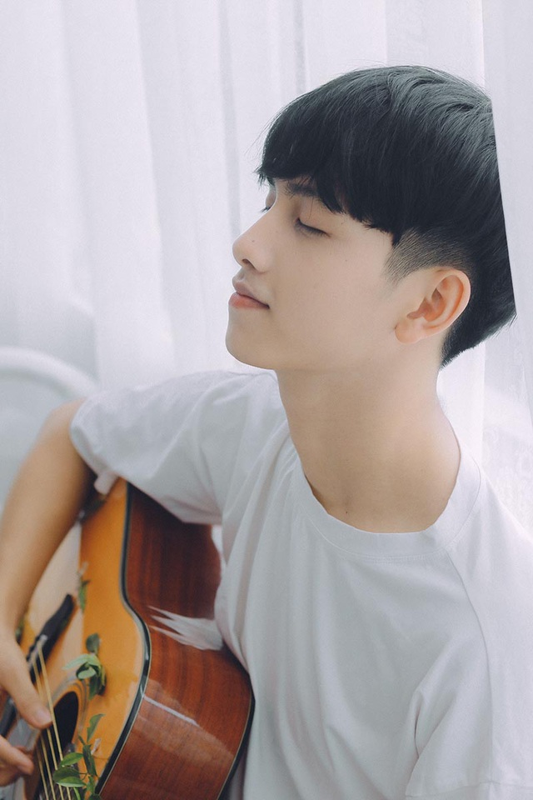 Nam sinh truong Y bat ngo noi tieng nho dieu nay-Hinh-10