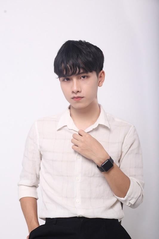 Nam sinh truong Y bat ngo noi tieng nho dieu nay-Hinh-8
