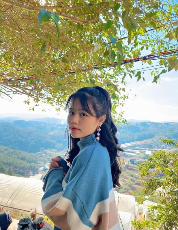 Bi anti fan chi trich, ban gai moi Quang Hai dap tra cuc gat-Hinh-10