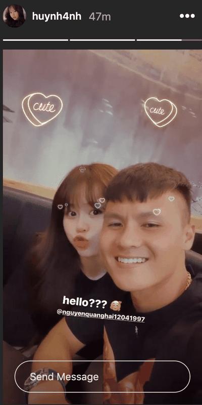 Bi anti fan chi trich, ban gai moi Quang Hai dap tra cuc gat-Hinh-6