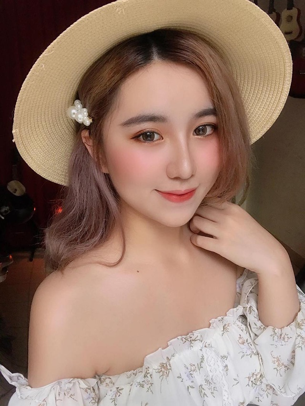 Co gai Sai Gon bat ngo tro thanh hien tuong mang nho dieu nay-Hinh-3