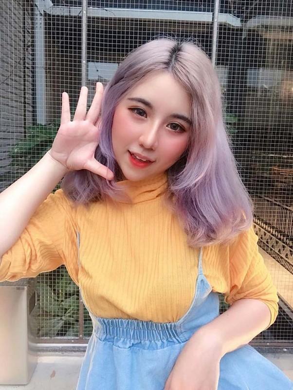 Co gai Sai Gon bat ngo tro thanh hien tuong mang nho dieu nay-Hinh-5