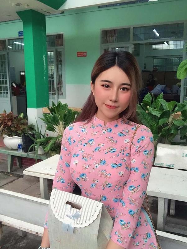 Co gai Sai Gon bat ngo tro thanh hien tuong mang nho dieu nay-Hinh-8