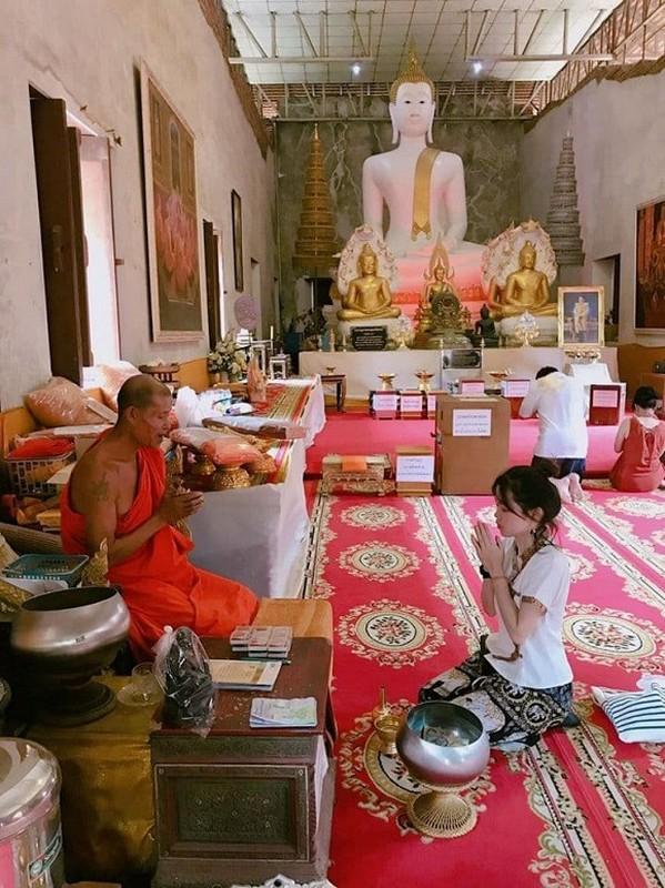 Vua cong khai ban gai moi, Quang Hai da nhac kheo den tinh cu-Hinh-10