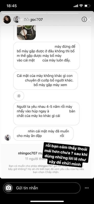 Vua cong khai ban gai moi, Quang Hai da nhac kheo den tinh cu-Hinh-8