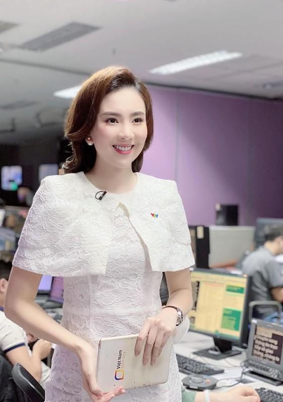Mac loi co ban tren song, Mai Ngoc van duoc khen nho dieu nay-Hinh-10