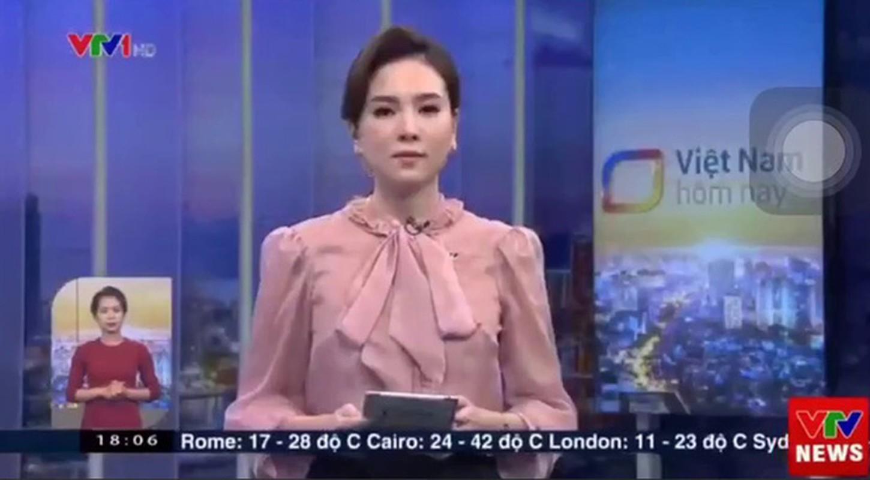 Mac loi co ban tren song, Mai Ngoc van duoc khen nho dieu nay-Hinh-2