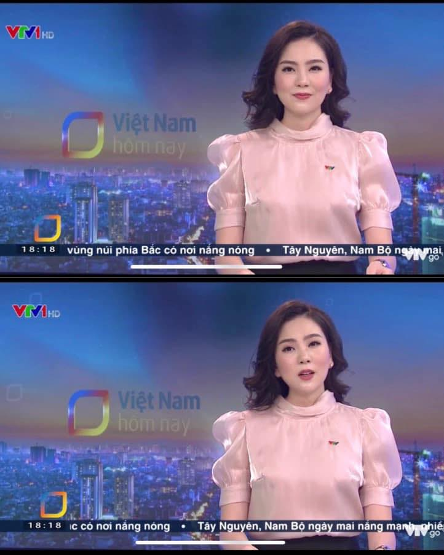 Mac loi co ban tren song, Mai Ngoc van duoc khen nho dieu nay-Hinh-4