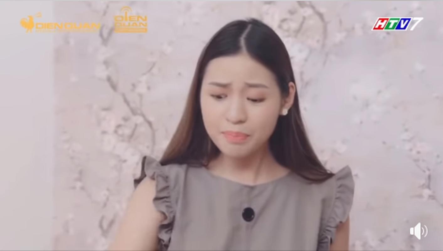 "Le ve vao showbiz, hot girl ""bap can bo"" lap tuc nhan ket dang-Hinh-6"