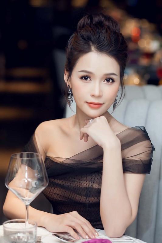 Cham nguong 30 tuoi, dan hot girl Viet thay doi ra sao?-Hinh-14