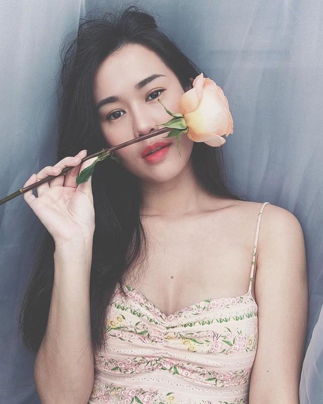 Cham nguong 30 tuoi, dan hot girl Viet thay doi ra sao?-Hinh-18
