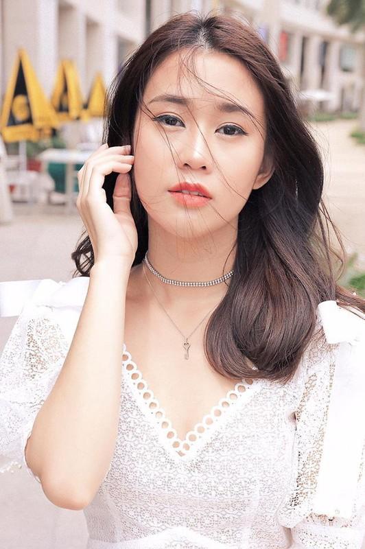 Cham nguong 30 tuoi, dan hot girl Viet thay doi ra sao?-Hinh-19