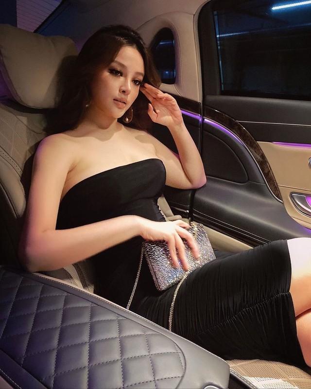 Cham nguong 30 tuoi, dan hot girl Viet thay doi ra sao?-Hinh-5