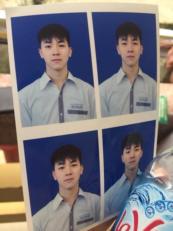 Nam sinh Ngan hang duoc phai nu nhiet tinh tim kiem vi dieu nay-Hinh-4