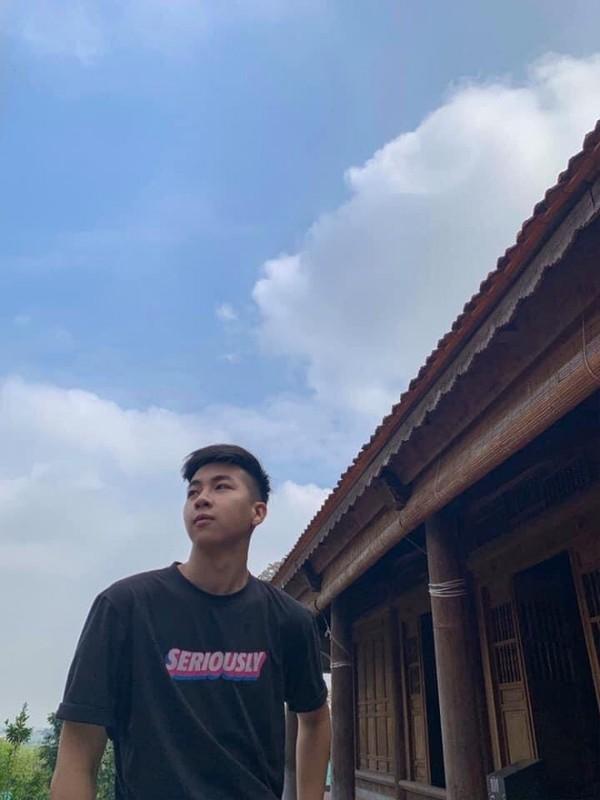Nam sinh Ngan hang duoc phai nu nhiet tinh tim kiem vi dieu nay-Hinh-5