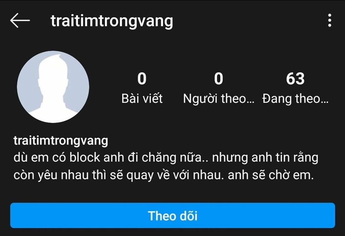 Hoc Bich Phuong, dan mang tra loi tinh cu