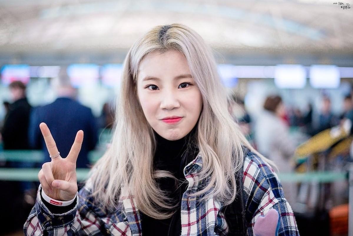 Nu idol bi che xau nhat Kpop dang anh khien ai cung giat minh-Hinh-10