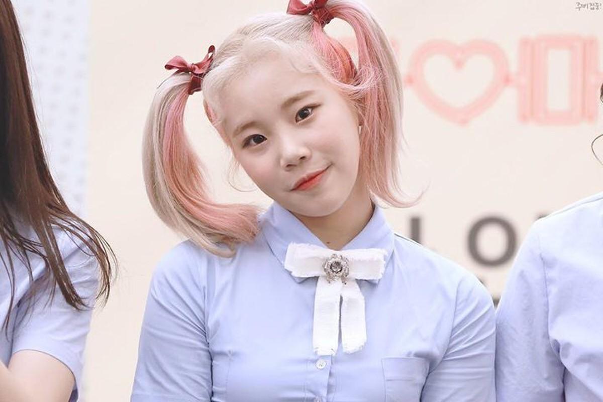 Nu idol bi che xau nhat Kpop dang anh khien ai cung giat minh-Hinh-4