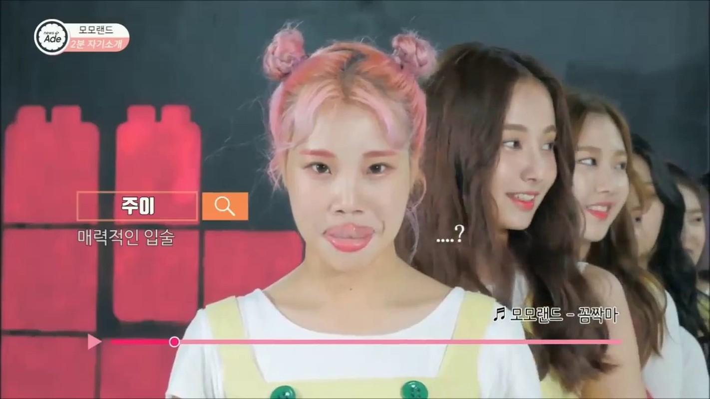Nu idol bi che xau nhat Kpop dang anh khien ai cung giat minh-Hinh-5