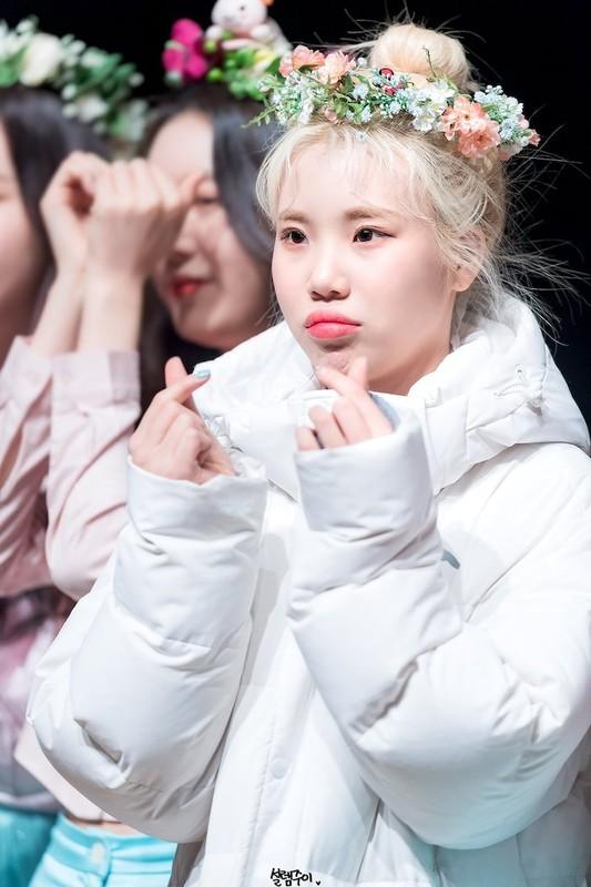 Nu idol bi che xau nhat Kpop dang anh khien ai cung giat minh-Hinh-9
