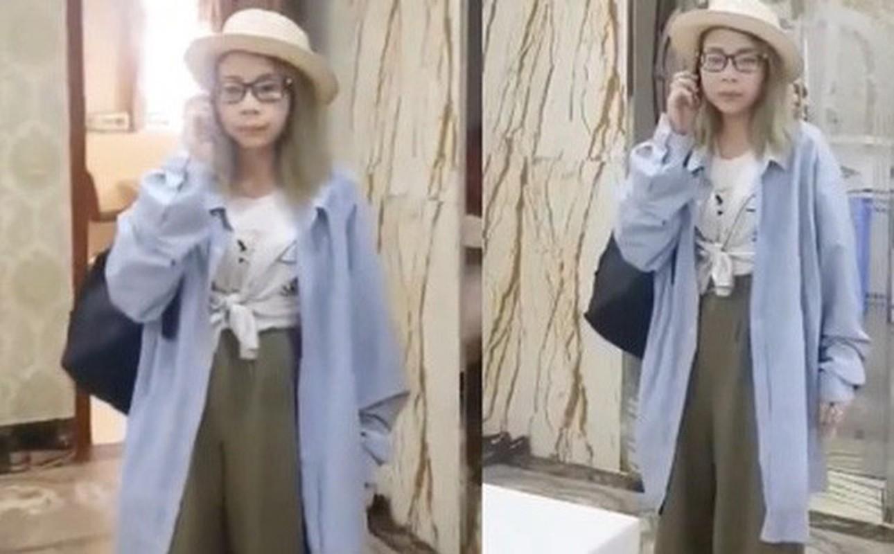 Bella tai xuat, an mac phat ngot lai bai cu quyt tien an khong-Hinh-6