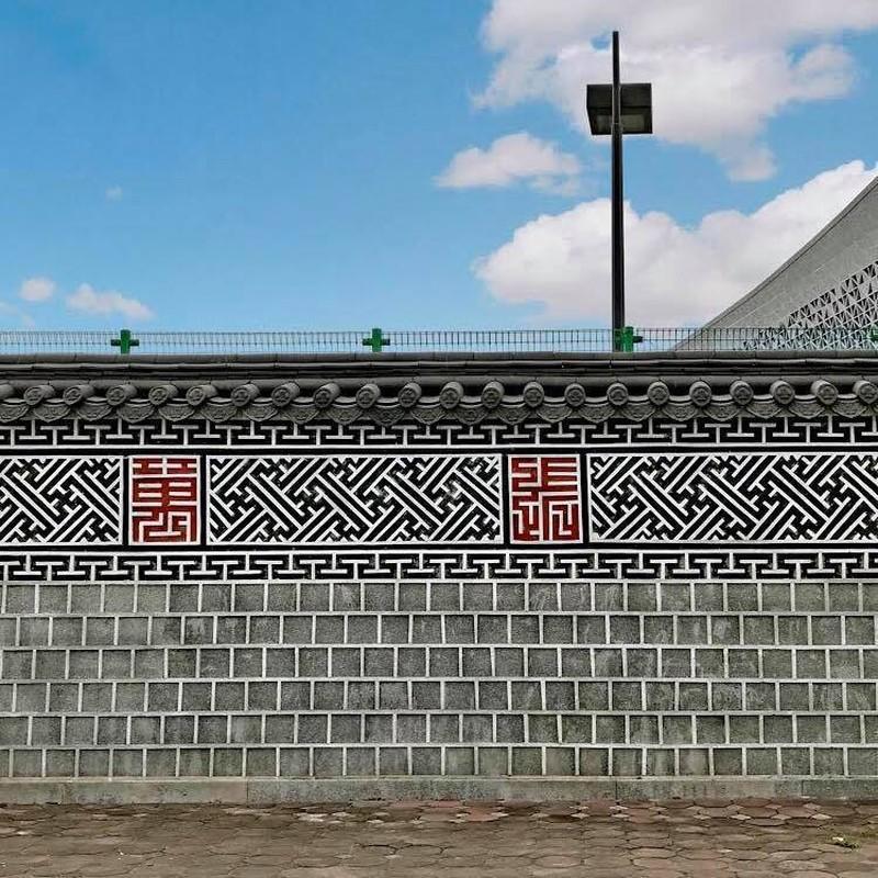 Chang can sang Han Quoc, gioi tre Ha thanh co goc check-in cuc tho-Hinh-4