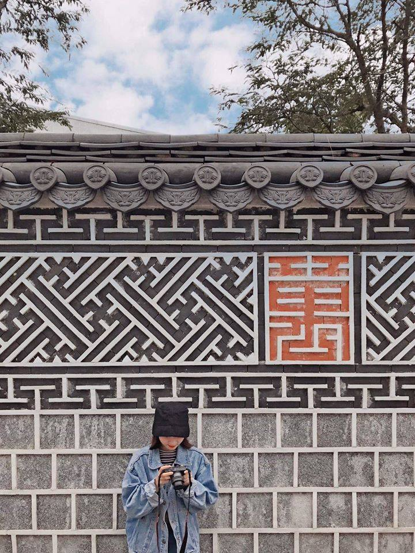 Chang can sang Han Quoc, gioi tre Ha thanh co goc check-in cuc tho-Hinh-5