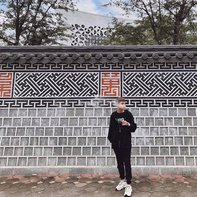 Chang can sang Han Quoc, gioi tre Ha thanh co goc check-in cuc tho-Hinh-8