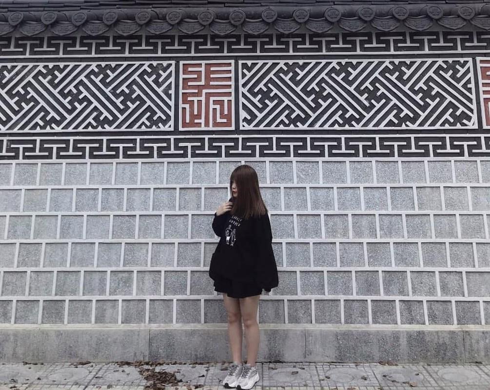 Chang can sang Han Quoc, gioi tre Ha thanh co goc check-in cuc tho-Hinh-9