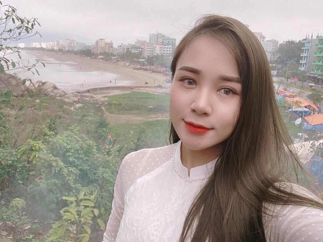 Nu gymer Thanh Hoa khoe body khien moi chang trai phai ghen ty-Hinh-6