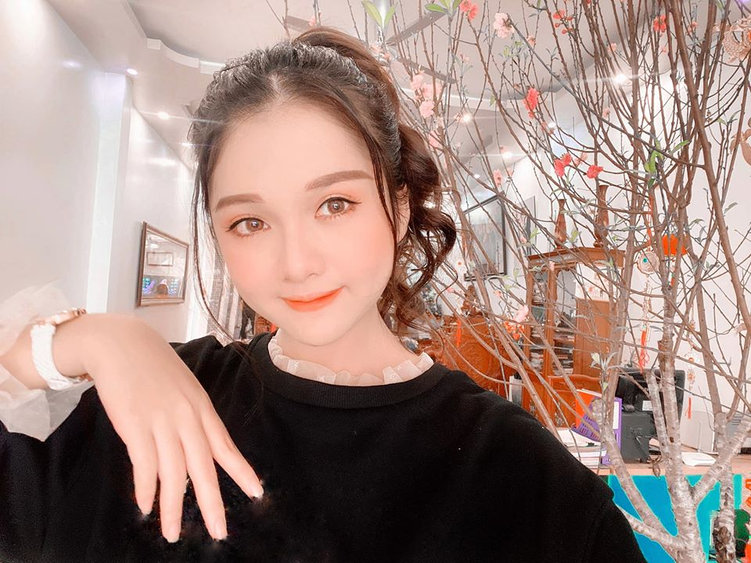Dau chi xinh, hot girl Yen Bai moi tiet lo bi mat bat ngo-Hinh-10