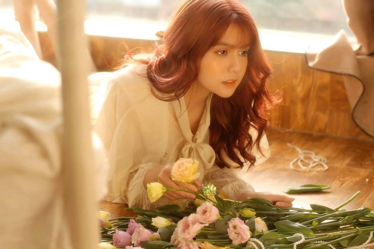 Dau chi xinh, hot girl Yen Bai moi tiet lo bi mat bat ngo-Hinh-3