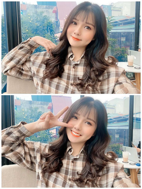 Dau chi xinh, hot girl Yen Bai moi tiet lo bi mat bat ngo-Hinh-5