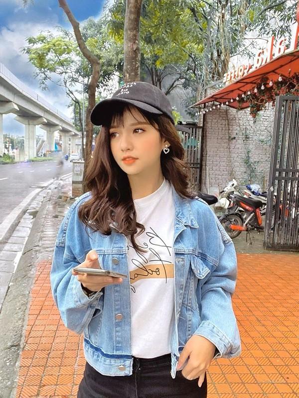 Dau chi xinh, hot girl Yen Bai moi tiet lo bi mat bat ngo-Hinh-7